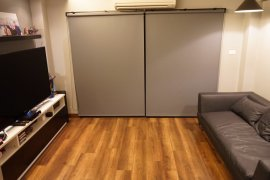 ขายคอนโด ฌ็องเซลิเซ่ ติวานนท์  1 ห้องนอน ใน บ้านใหม่, ปากเกร็ด