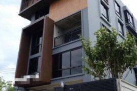 ขายสำนักงาน 10 ห้องนอน ใน ทุ่งสองห้อง, หลักสี่ ใกล้  MRT ศูนย์ราชการเฉลิมพระเกียรติ