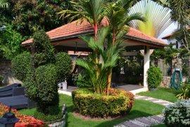 ขายบ้าน Whispering Palms  4 ห้องนอน ใน บางละมุง, พัทยา