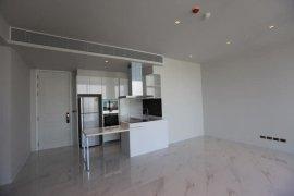 ขายบ้าน คณาพญา เรสซิเดนซ์  2 ห้องนอน ใน ช่องนนทรี, ยานนาวา