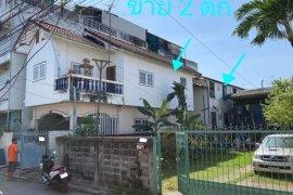 ขายบ้าน 8 ห้องนอน ใน เมืองสมุทรปราการ, สมุทรปราการ