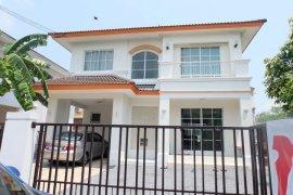 ขายบ้าน ชัยพฤกษ์ รังสิต - คลอง 4  3 ห้องนอน ใน ปทุมธานี ใกล้  BTS วงเวียนใหญ่