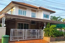 ให้เช่าบ้าน 4 ห้องนอน ใน รามอินทรา, คันนายาว