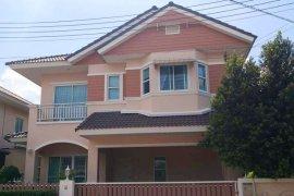 ขายหรือให้เช่าบ้าน 3 ห้องนอน ใน แสนสุข, เมืองชลบุรี