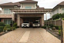 ขายบ้าน 5 ห้องนอน ใน แสนสุข, เมืองชลบุรี