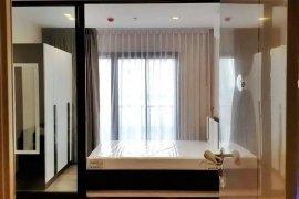 ให้เช่าคอนโด เดอะ โพลิแทน รีฟ  1 ห้องนอน ใน บางกระสอ, เมืองนนทบุรี