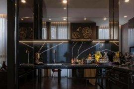 ขายคอนโด ดิ เอส สุขุมวิท 36  3 ห้องนอน ใน พระโขนง, คลองเตย ใกล้  BTS ทองหล่อ