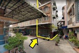 ขายเชิงพาณิชย์ 5 ห้องนอน ใน กรุงเทพ ใกล้  MRT ศูนย์การประชุมแห่งชาติสิริกิติ์