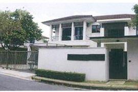 ขายบ้าน 3 ห้องนอน ใน บางรักน้อย, เมืองนนทบุรี