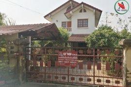 ขายบ้าน 4 ห้องนอน ใน รังสิต, ธัญบุรี