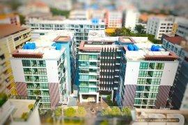 ขายคอนโด Siam Oriental Tropical Garden  1 ห้องนอน ใน บางละมุง, พัทยา