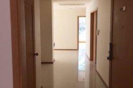 ขายคอนโด ดิ เอ็มไพร์ เพลส (สาธร)  4 ห้องนอน ใน ยานนาวา, สาทร