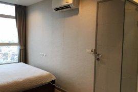 ขายหรือให้เช่าคอนโด ไอดีโอ เวิร์ฟ ราชปรารภ  2 ห้องนอน ใน ถนนพญาไท, ราชเทวี ใกล้  BTS พญาไท