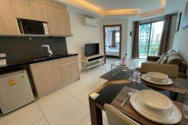 1 Bedroom Condo for rent in Laguna Beach Resort 2, Jomtien, Chonburi