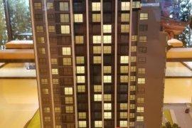 ขายคอนโด ไอดีโอ รัชดา สุทธิสาร  1 ห้องนอน ใน ดินแดง, ดินแดง ใกล้  MRT สุทธิสาร