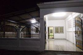 ขายบ้าน 2 ห้องนอน ใน รูสะมิแล, เมืองปัตตานี