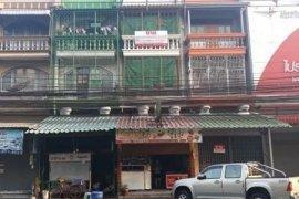 ขายเชิงพาณิชย์ บ้านบางใหญ่ซิตี้  4 ห้องนอน ใน เสาธงหิน, บางใหญ่ ใกล้  MRT ตลาดบางใหญ่