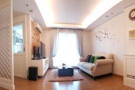ขายคอนโด ทรู ทองหล่อ  2 ห้องนอน ใน บางกะปิ, ห้วยขวาง ใกล้  MRT เพชรบุรี