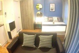 ให้เช่าคอนโด ลุมพินี วิลล์ ราษฎร์บูรณะ-ริเวอร์วิว 2  1 ห้องนอน ใน บางปะกอก, ราษฎร์บูรณะ