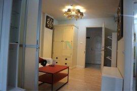 ขายคอนโด เดอะคิวบ์ พลัส แจ้งวัฒนะ  1 ห้องนอน ใน ทุ่งสองห้อง, หลักสี่ ใกล้  MRT ทีโอที