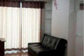 ขายคอนโด ลุมพินี วิลล์ ราษฎร์บูรณะ-ริเวอร์วิว 2  1 ห้องนอน ใน บางปะกอก, ราษฎร์บูรณะ