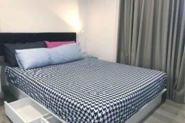 ขายคอนโด เดอะลิงค์ วาโน สุขุมวิท 64  1 ห้องนอน ใน บางจาก, พระโขนง ใกล้  BTS ปุณณวิถี