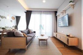 ขายคอนโด เดอะ ลุมพินี 24  2 ห้องนอน ใน คลองตัน, คลองเตย ใกล้  BTS พร้อมพงษ์
