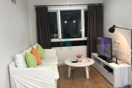 ขายคอนโด ซิม วิภา-ลาดพร้าว  1 ห้องนอน ใน จตุจักร, จตุจักร ใกล้  MRT สวนจตุจักร