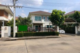 ขายหรือให้เช่าบ้าน ใน บางเดื่อ, เมืองปทุมธานี
