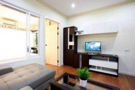 ให้เช่าคอนโด แกรนด์ พาร์ค วิว อโศก  1 ห้องนอน ใน คลองตันเหนือ, วัฒนา ใกล้  MRT เพชรบุรี
