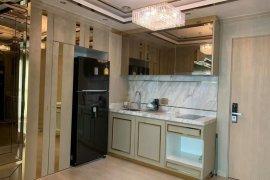 ขายคอนโด ริทึ่ม อโศก  2 ห้องนอน ใน ห้วยขวาง, ห้วยขวาง ใกล้  MRT พระราม 9