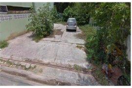 ให้เช่าที่ดิน ใน บุคคโล, ธนบุรี