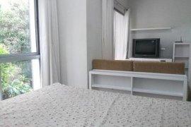 ให้เช่าคอนโด เอ สเปซ อโศก-รัชดา  1 ห้องนอน ใน ดินแดง, ดินแดง ใกล้  MRT พระราม 9