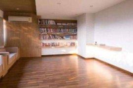 ให้เช่าคอนโด เดอะ มาร์ค รัชดา-แอร์พอร์ตลิ้งค์  2 ห้องนอน ใน ห้วยขวาง, ห้วยขวาง ใกล้  MRT พระราม 9