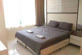 ให้เช่าคอนโด อิลีเม้นท์ ศรีนครินทร์  1 ห้องนอน ใน หนองบอน, ประเวศ