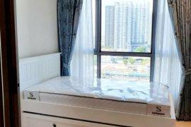 ขายคอนโด วิสซ์ดอม สเตชั่น รัชดา – ท่าพระ  1 ห้องนอน ใน ดาวคะนอง, ธนบุรี ใกล้  BTS ตลาดพลู