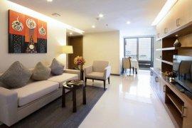 ให้เช่าเซอร์วิส อพาร์ทเม้นท์ ศิวาเทล เซอร์วิส อพาร์ทเม้น  2 ห้องนอน ใน ลุมพินี, ปทุมวัน ใกล้  BTS เพลินจิต