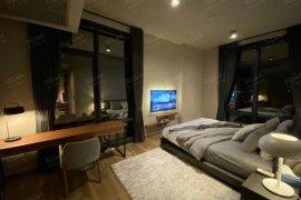 2 Bedroom Condo for Sale or Rent in The Lofts Asoke, Khlong Tan Nuea, Bangkok near MRT Phetchaburi