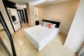 1 Bedroom Condo for Sale or Rent in Waterford Sukhumvit 50, Phra Khanong, Bangkok