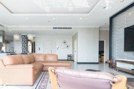 ให้เช่าคอนโด ศุภาลัย เวลลิงตัน  4 ห้องนอน ใน ห้วยขวาง, ห้วยขวาง ใกล้  MRT ศูนย์วัฒนธรรมแห่งประเทศไทย