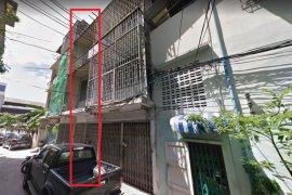 ให้เช่าเชิงพาณิชย์ 2 ห้องนอน ใน ช่องนนทรี, ยานนาวา