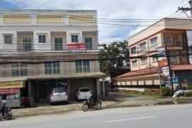ขายอาคารพาณิชย์ 5 ห้องนอน ใน บ้านดู่, เมืองเชียงราย