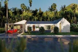 ขายบ้าน The Luxury Home  3 ห้องนอน ใน หัวหิน, หัวหิน