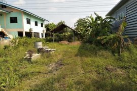 ขายที่ดิน ใน ลาดกระบัง, กรุงเทพ