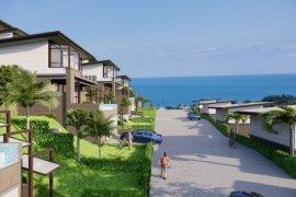 1 Bedroom Villa for sale in The Legend, Bo Phut, Surat Thani