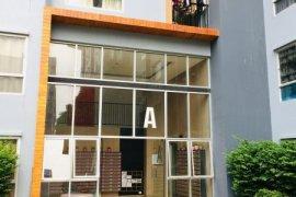 ขายคอนโด พลัม คอนโด บางใหญ่  1 ห้องนอน ใน บางรักพัฒนา, บางบัวทอง ใกล้  MRT คลองบางไผ่