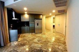 ขายหรือให้เช่าคอนโด แอชตัน เรสซิเดนซ์ 41  3 ห้องนอน ใน คลองตันเหนือ, วัฒนา