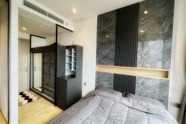ให้เช่าคอนโด 1 ห้องนอน ใน วัฒนา, กรุงเทพ