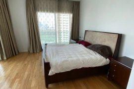 3 Bedroom Condo for rent in Khlong Toei, Bangkok