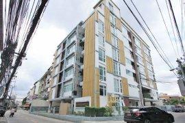 ขายหรือให้เช่าคอนโด เดอะ โกลเด้น มาสเตอร์  2 ห้องนอน ใน ดินแดง, ดินแดง ใกล้  MRT ดินแดง